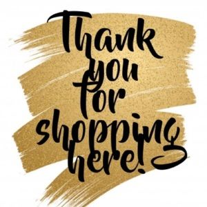 Dresses & Skirts - THANK YOU SO MUCH FOR SHOPPING FROM MY CLOSET!!